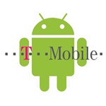 t-mobile-android
