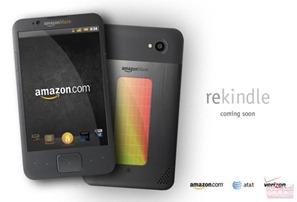wm_AmazonBlaze_ad