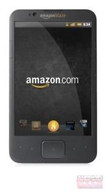 wm_AmazonBlaze_front