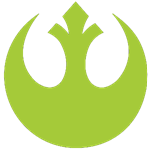 Rebel_Alliance_logo
