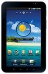 Samsung-Galaxy-Tab-550x840
