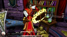 Sorcerers_Lair_TEGRA_006