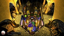 Sorcerers_Lair_TEGRA_015