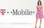 T-Mobile-Girl