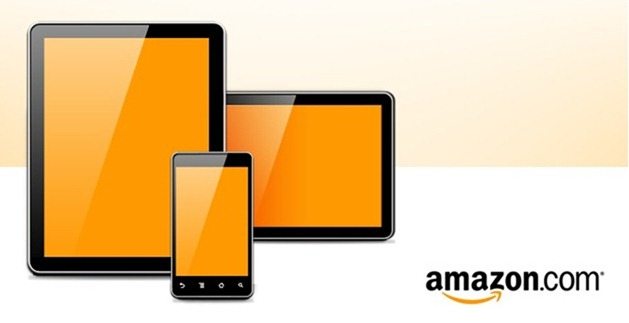 amazon android family