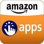 amazon-app-store-app