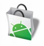 android-market-logo