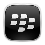 blackberry_logo_thumb.jpg
