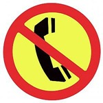 call-block-stop-unwanted-calls