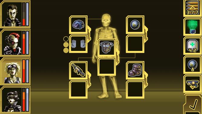 cyberlord 3