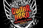 guitarhero6-3