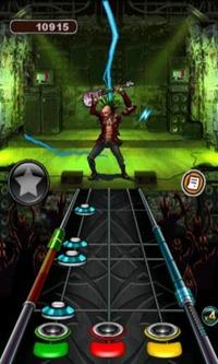 guitarhero6-4