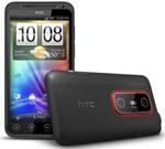 htc-evo-3d-1301365954-971