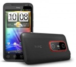 htc-evo-3d_video-300x265