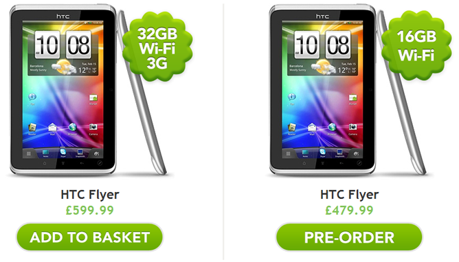 htc-flyer-eu-discount