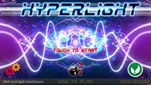 hyperlight1