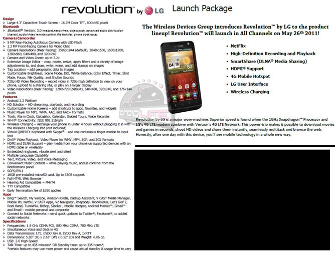 lg-revolution4