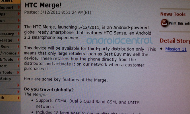 merge-verizon