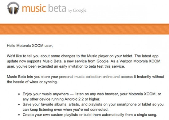 music-beta-xoom-550x390