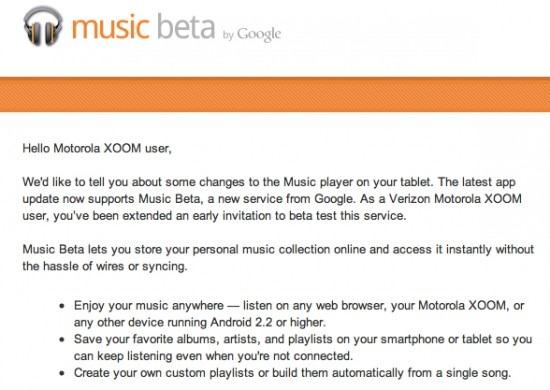 music-beta-xoom-550x390