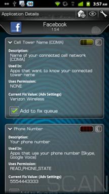 privacy blocker 3
