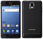 samsung-infuse-4g-mobile