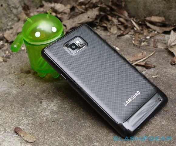 samsung_galaxy_s_ii_sg_review_1-580x481