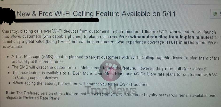 how to get free unlimited wifi