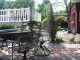 wm_2011-05-09 15.56.35