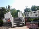 wm_2011-05-09 16.00.26