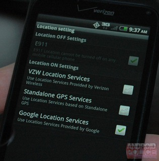 wm_GPS_settings