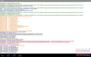 wm_screen_20110514_1941