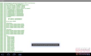 wm_screen_20110514_1944