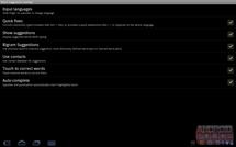 wm_screen_20110521_2051