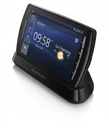 DK300-Multimedia-Dock-490x571