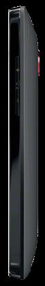 EVO 4G side