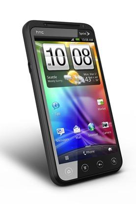 HTC-EVO-3D-angle (1)