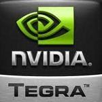 NVIDIAs-Tegra-Zone-is-the-place-to-find-hot-games-for-your-Tegra-2-powered-device
