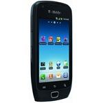 Samsung-Exhibit-4G_1