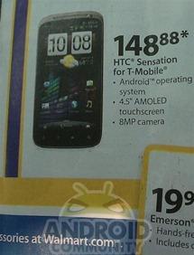 Sensation-Walmart-Ad-412x540