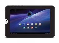 Tablet_FRONT_STRT_H