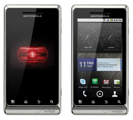 droid 2 global archives android police android news reviews rh androidpolice com Verizon HTC Droid Verizon HTC Droid
