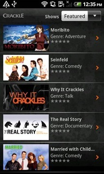 crackle 3