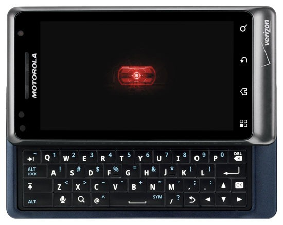 droid-2-global-1.2ghz-thumb-550xauto-50537
