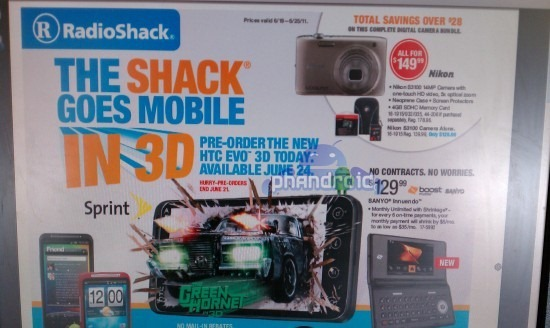 evo-3d-radioshack-june-24-550x328