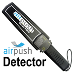 Tip] Identify Airpush-Laden Apps Or Just Get Rid Of Them
