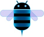 honeycomb-bee-android
