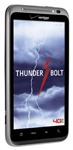 htc-thunderbolt-veriz-hero-sm