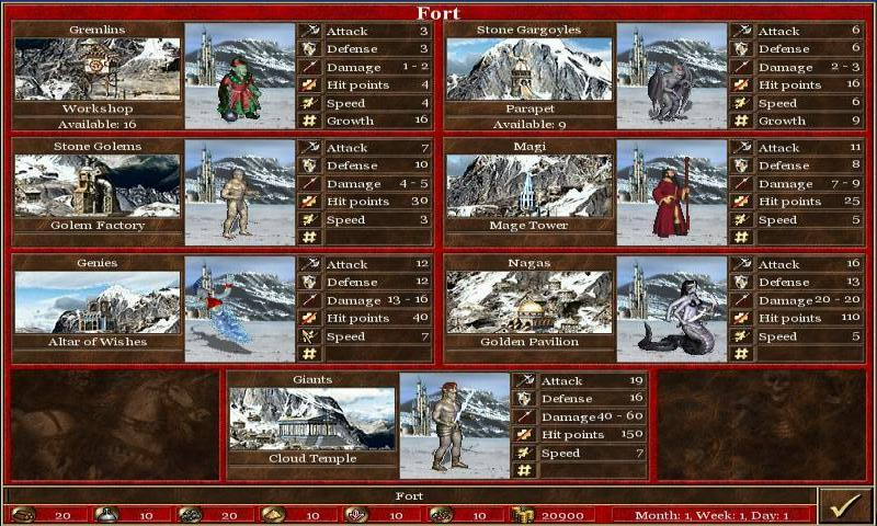 Heroes Of Might And Magic 3 Comes To Android: http://www.androidpolice.com/2011/06/14/heroes-of-might-and-magic-3-comes-to-android-insert-extreme-excitement-here/