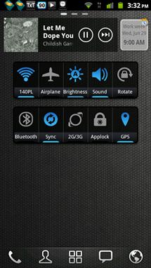 screen_20110628_1532